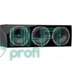 Акустическая система Fyne Audio F500C Piano Gloss Black фото 3