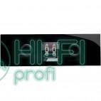 Акустическая система Fyne Audio F500C Piano Gloss Black фото 2