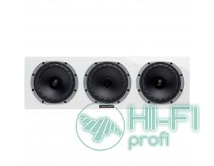 Акустическая система Fyne Audio F500C Piano Gloss White