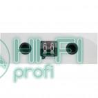 Акустическая система Fyne Audio F500C Piano Gloss White фото 4