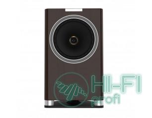 Полочная акустика FYNE AUDIO F701 Gloss Walnut