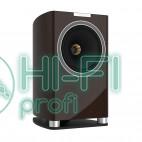 Полочная акустика FYNE AUDIO F701 Gloss Walnut фото 2
