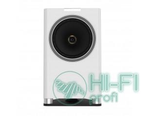 Полочная акустика FYNE AUDIO F701 Gloss White