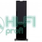 Напольная акустика FYNE AUDIO F702 Piano Gloss Black фото 5