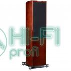 Напольная акустика FYNE AUDIO F702 Piano Gloss Walnut фото 4
