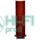 Напольная акустика FYNE AUDIO F702 Piano Gloss Walnut фото 5
