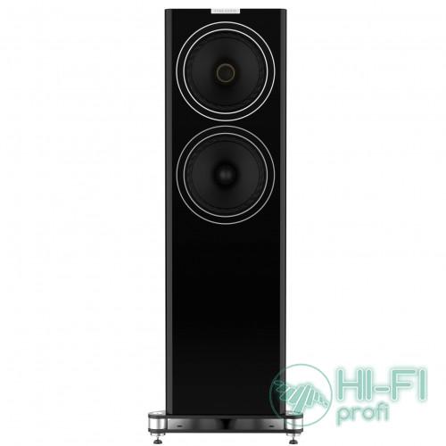 Підлогова акустика FYNE AUDIO F703 Gloss Black