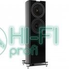 Підлогова акустика FYNE AUDIO F703 Gloss Black фото 2