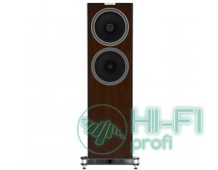 Підлогова акустика FYNE AUDIO F703 Gloss Walnut