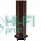 Підлогова акустика FYNE AUDIO F703 Gloss Walnut фото 2