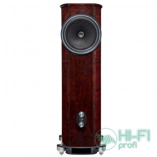 Напольная акустика Fyne Audio F1-12 Piano Gloss Walnut