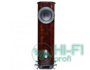 Напольная акустика Fyne Audio F1-10 Piano Gloss Walnut
