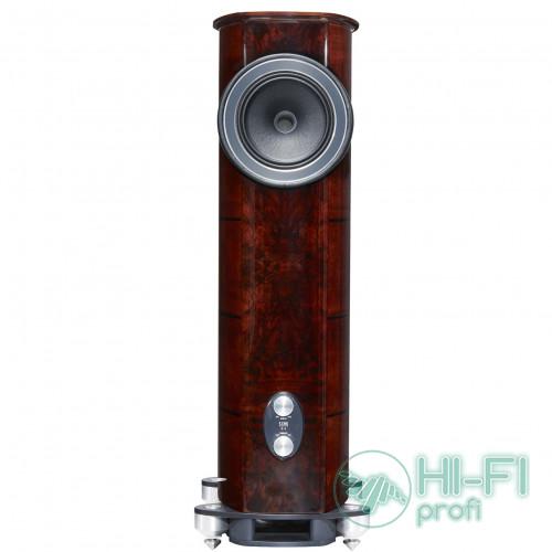 Підлогова акустика Fyne Audio F1-10 Piano Gloss Walnut