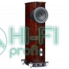 Підлогова акустика Fyne Audio F1-10 Piano Gloss Walnut фото 3