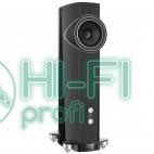 Напольная акустика Fyne Audio F1-10 Piano Gloss Black фото 3