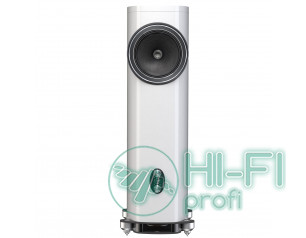 Підлогова акустика Fyne Audio F1-12 Piano Gloss White