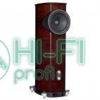Напольная акустика Fyne Audio F1-12 Piano Gloss Walnut фото 3