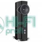 Напольная акустика Fyne Audio F1-12 Piano Gloss Black фото 2