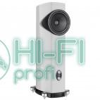 Підлогова акустика Fyne Audio F1-12 Piano Gloss White фото 3