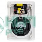 Вбудована акустика Polk Audio RC65i фото 3