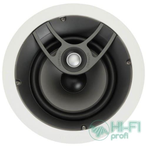 Вбудована акустика Polk Audio SC60
