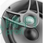 Вбудована акустика Polk Audio SC80 фото 2