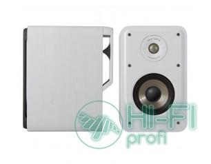 Акустична система Polk Audio Signature S10e White