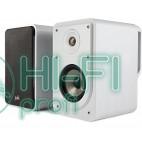Акустична система Polk Audio Signature S15e White фото 2
