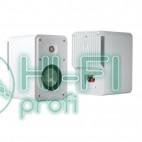 Акустична система Polk Audio Signature S15e White фото 3