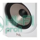 Акустична система Polk Audio Signature S20e White фото 2