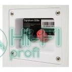 Акустична система Polk Audio Signature S20e White фото 3