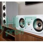Акустическая система Polk Audio Signature S30e White фото 3