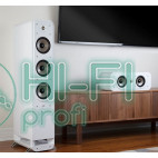 Акустическая система Polk Audio Signature S30e White фото 2