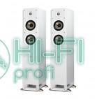 Акустическая система Polk Audio Signature S50e White фото 3