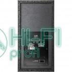 Беспроводной саундбар с сабвуфером Polk Audio Signa S2 Black фото 4