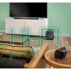 Комплект беспроводного домашнего театра Polk Audio MagniFi MAX SR Black фото 2