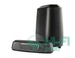 бездротовий саундбар с сабвуфером Polk Audio MagniFi Mini Black