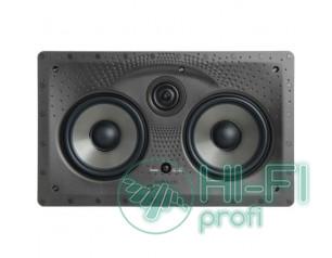 Вбудована акустика Polk Audio 255c LS