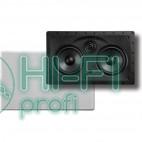 Встраиваемая акустика Polk Audio 255c LS фото 4