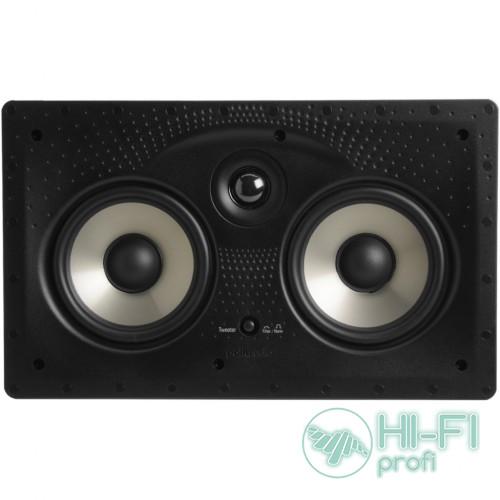 Вбудована акустика Polk Audio 255c RT
