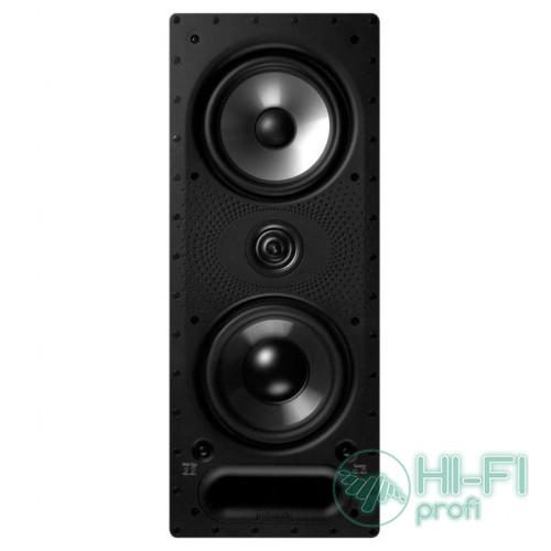 Встраиваемая акустика Polk Audio 265 LS