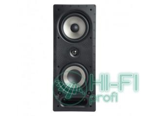 Вбудована акустика Polk Audio 265 RT