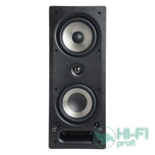 Встраиваемая акустика Polk Audio 265 RT