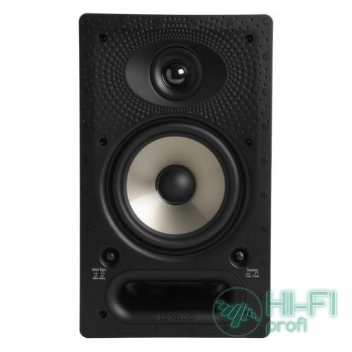 Вбудована акустика Polk Audio 65 RT