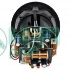 Встраиваемая акустика Polk Audio 700 LS фото 3