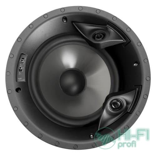 Встраиваемая акустика Polk Audio 80 f/x LS