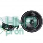 Встраиваемая акустика Polk Audio 80 f/x LS фото 2
