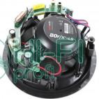Встраиваемая акустика Polk Audio 80 f/x LS фото 3