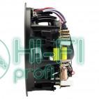 Встраиваемая акустика Polk Audio 80 f/x LS фото 4