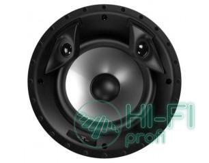 Вбудована акустика Polk Audio 90 RT